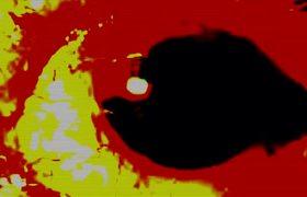 #DROSS: LOS 3 SECRETOS MÁS TERRORÍFICOS DEL CORONAVIRUS
