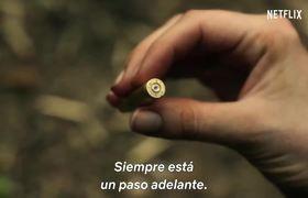 Su último deseo   Official Trailer   Anne Hathaway and Ben Affleck   Netflix