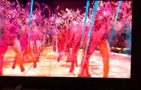 FULL Halftime Super Bowl Show 2020 Shakira, Jennifer Lopez AMAZING !!!