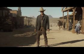 Lil Nas X and Sam Elliot | Super Bowl Commercial 2020