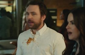 Tide Super Bowl LIV Commercial 2020 | Super Bowl now, #LaundryLater