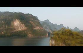 RÁPIDOS Y FURIOSOS 9 Spanish Trailer (2020)