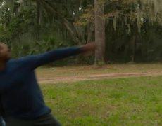 Disney Plus Marvel Universe Super Bowl Trailer (Falcon and The Winter Soldier, WandaVision, Loki)
