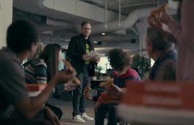 Los comerciales mas divertidos para el Super Bowl 2020