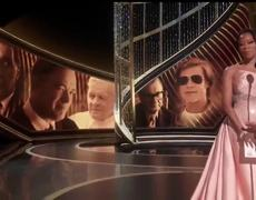 Oscars Awards 2020| Best Supporting Actor | Brad Pitt – Once Upon a Time in Hollywood as Cliff Booth