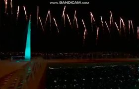 Jennifer Lopez SOLO Superbowl 2020 Half-Time Show Performance w/ Shakira