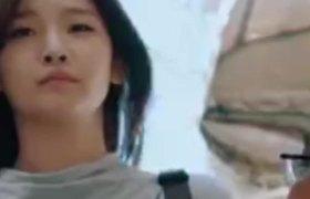 Oscars Awards 2020 - Bong Joon-ho – Parasite | Best Director