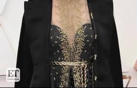 Moda en los Oscars 2020