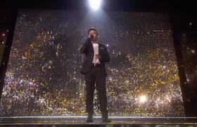 Marcelito Pomoy Sings