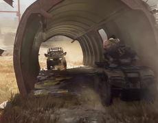 Official Call of Duty: Modern Warfare® – Season Two Trailer