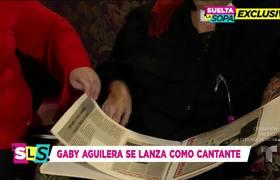 Juan Gabriel: Su supuesta hija se lanza como cantante