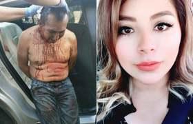 Mujer que fue asesinada y desollada por su esposo inspira cambio legislativo