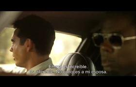 SAW 9 Tráiler Español SUBTITULADO (Terror, 2020) ESPIRAL EL JUEGO DEL MIEDO CONTINUA