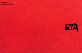 Justin Bieber - E.T.A. (Audio)
