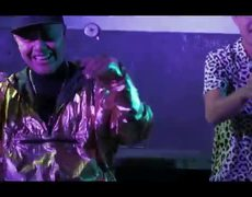 TIK TOK - DIEGO VELA FT DJ YOUNG