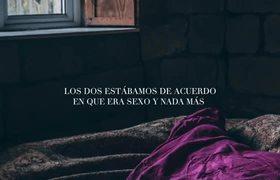 La Adictiva - Lo Que Nunca Será (Lyric Video)