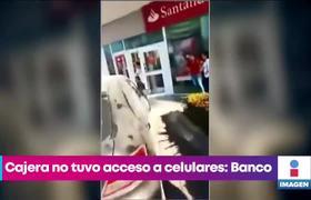 Karol Sevilla - Vuélveme a Mirar Así (Official Video)