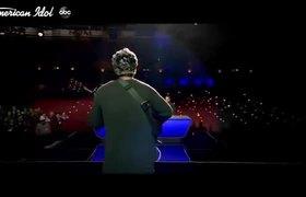Who Will Be The Next Alejandro Aranda? - American Idol 2020