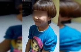 #AMLO demuestra falta de empatía ante casos como el de Fátima: Luis Estrada