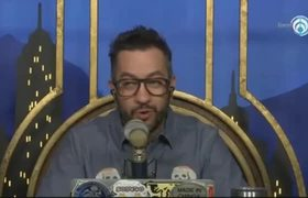 Cristian Castro admite estar triste tras