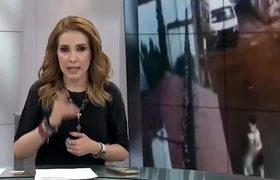 Mujer que fue confundida con retrato hablado y que pide dejen de ligarla al caso #Fátima