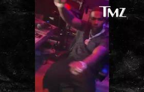 BREAKING: Rapper Pop Smoke Dead, Murdered in Home Invasion Robbery