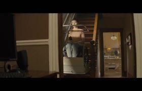 RUN - Official Trailer (2020) Sarah Paulson Thriller Movie HD