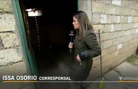 Tía de sospechoso de matar a Fátima asegura conocer por qué la asesinaron
