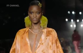 Tom Ford | Fall Winter 2020/2021 | Full Show