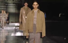 Burberry | Fall Winter 2020/2021 | Full Show