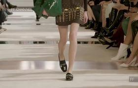 Longchamp | Fall Winter 2020/2021 | Full Show