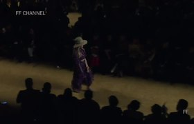 Zimmermann | Fall Winter 2020/2021 | Full Show
