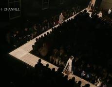 Michael Kors | Fall Winter 2020/2021 | Full Show