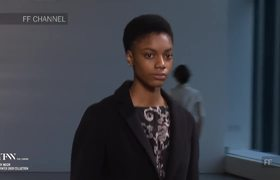 Noon by Noor | Fall Winter 2020/2021 | Full Show