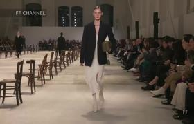 Jil Sander | Fall Winter 2020/2021 | Highlights