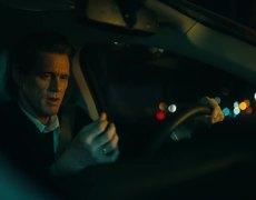 #SNL Parodias de comerciales de Auto