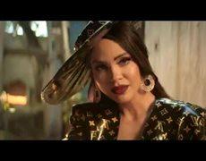Natti Natasha - Me Estás Matando [Video Oficial]