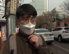 Coronavirus cases surge in South Korea