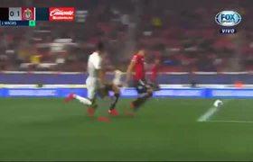 Chivas vs Tijuana 1-0 Resumen Goles Liga MX 2020