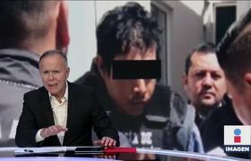 Lo que dejó el caso de Fátima en México