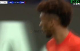 Chelsea vs Bayern Munich 0−3 - All Gоals & Extеndеd Hіghlіghts - 2020