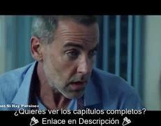 La Doña 2 Capitulo 36 Completo 7/7 HD