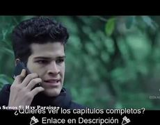 La Doña 2 Capitulo 36 Completo 6/7 HD