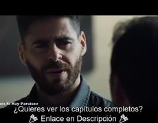 La Doña 2 Capitulo 36 Completo 5/7 HD
