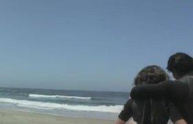 Come to Tijuana Baja California
