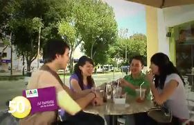 Tijuana - Discover Baja California