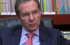 Suman 5 casos de coronavirus en México; SEP pide esto