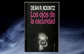#DROSS: El libro que lo predijo todo ~ By Dross (Angel David Revilla)