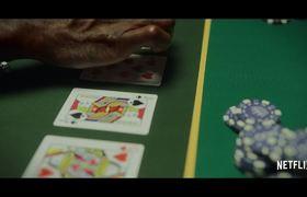 Ozark Temporada 3 | Trailer Oficial | Netflix