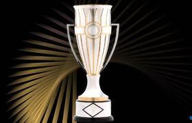 AMERICA vs ATLANTA UNITED 2020 | Cuartos De Final Ida | CONCACAF CHAMPIONS LEAGUE | 11 De Marzo